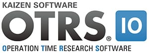 這張圖片的 alt 屬性值為空,它的檔案名稱為 OTRS10-Logo-Full.jpg