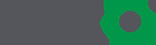 這張圖片的 alt 屬性值為空,它的檔案名稱為 qlik-logo-2x.png
